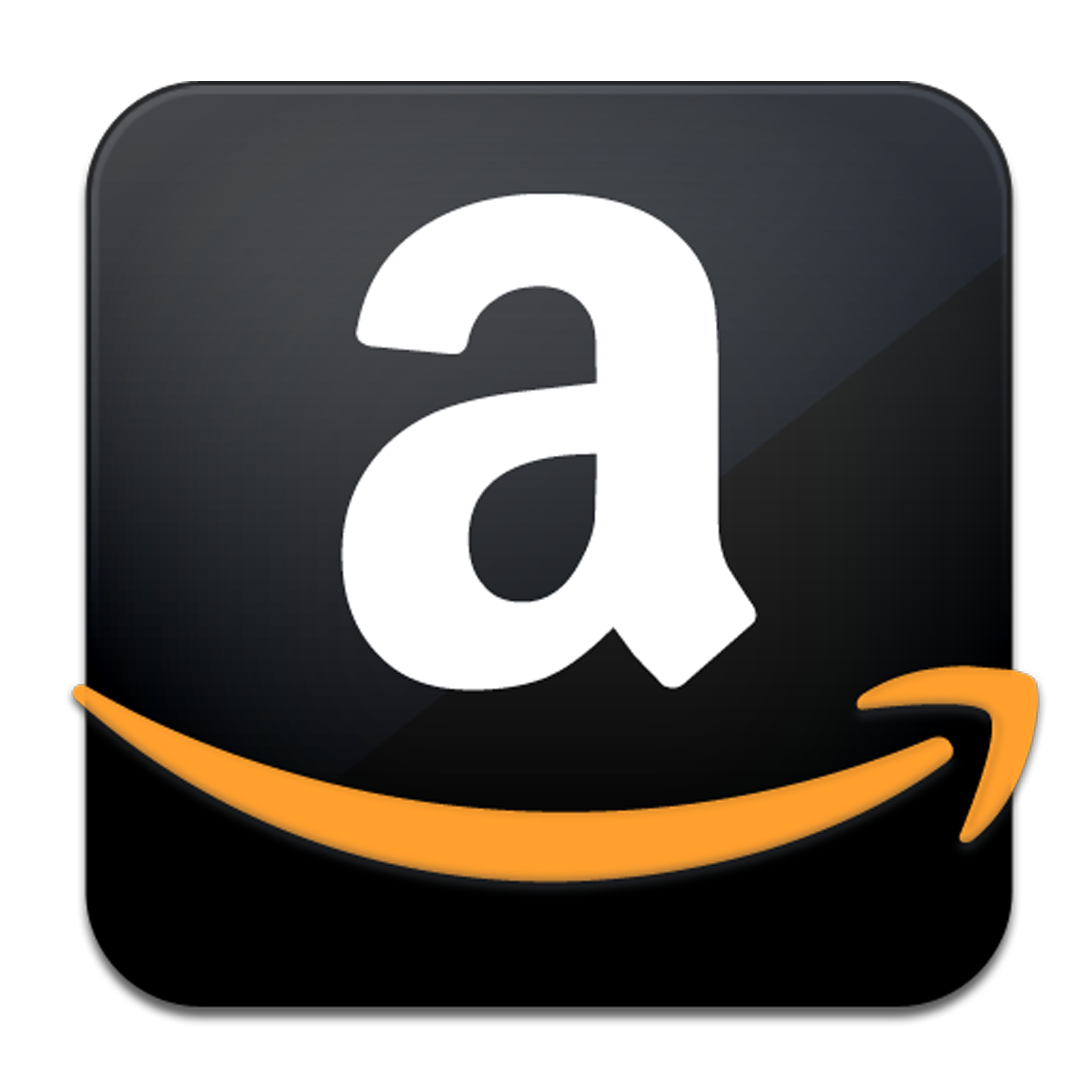 You can now follow us on Amazon