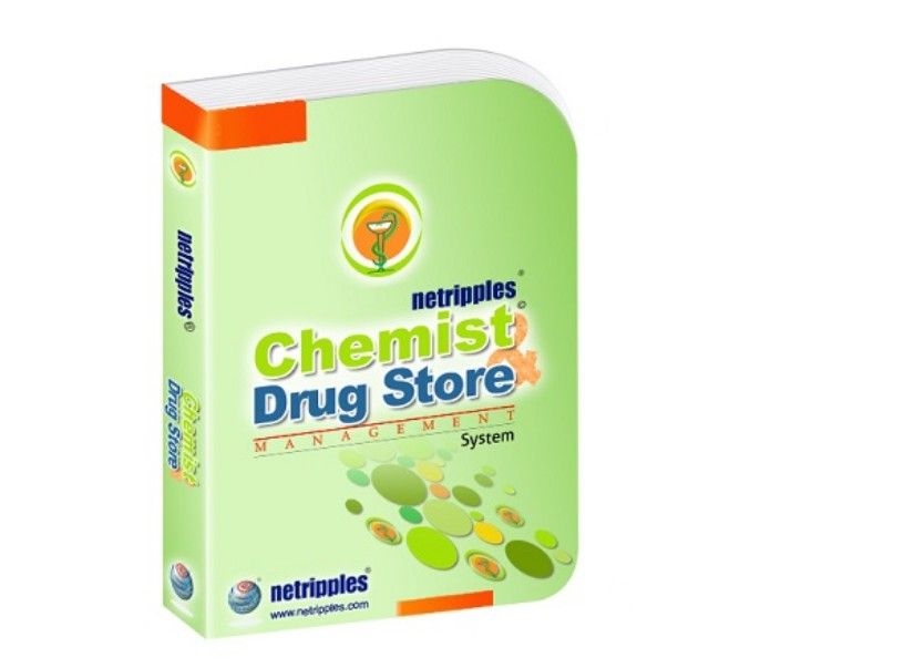 Chemist And Drug Store