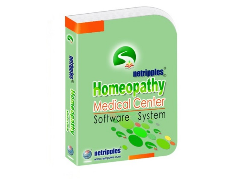 Homeopathy Medical Center