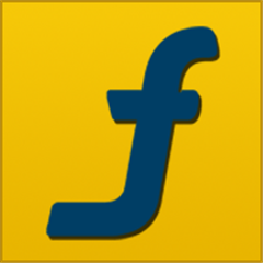You can now follow us on Flipkart