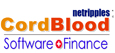 Cord Blood Bank Plus Logo