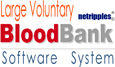 VOLUNTARY-BB Logo